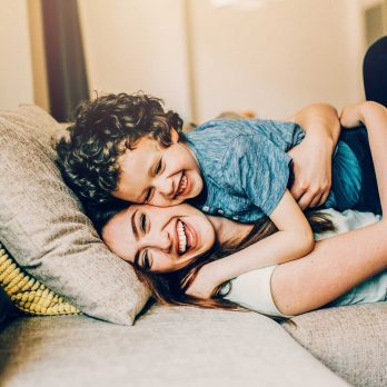 The 10 Best Ways to Know for Sure If You're Done Having Kids
