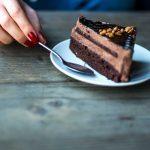 8 Surprising Ways You Can Kick Your Sugar Addiction