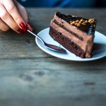 8 Surprising Ways You Can Kick Your Sugar Addiction