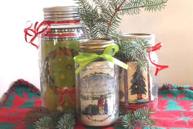 01-ways-to-repurpose-holiday-cards-mommy-kat-and-kids