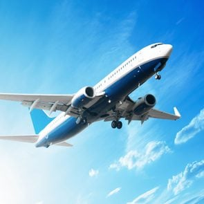01-odds-facts-about-flying