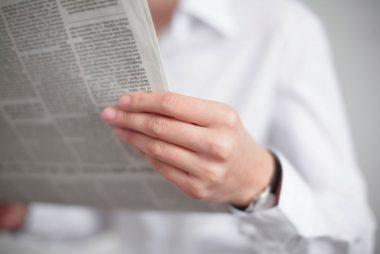 01-outline-tricks-speed-readers-use