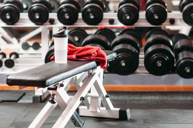 annoying_habits_gym_according_fitness_center_workers_wrong_spots