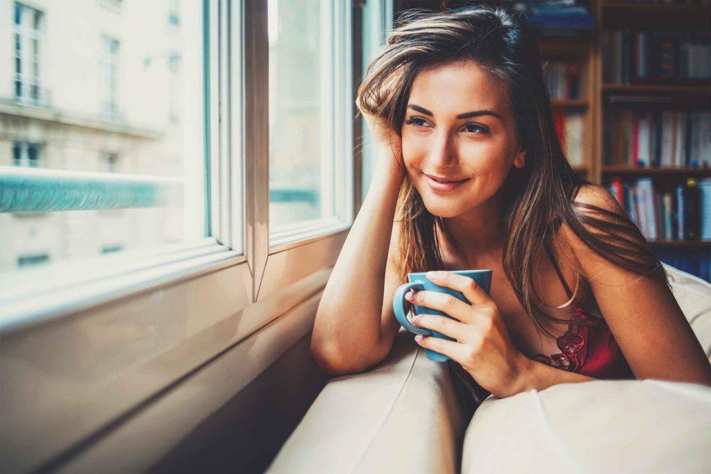 can_coffee_treat_depression