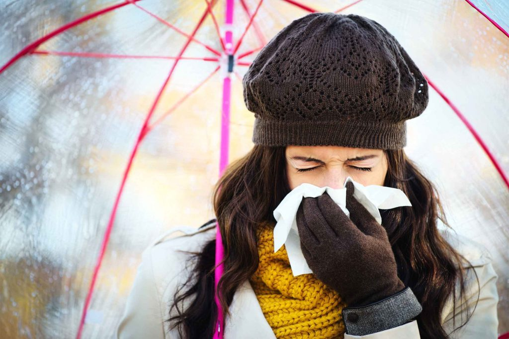 does_cold_weather_really_make_sick