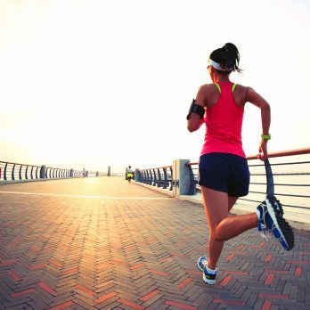 Is Muscle Confusion a Shortcut to Fitness?