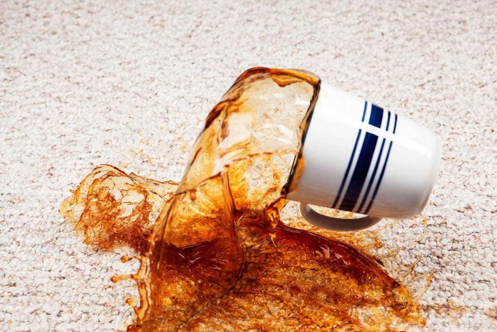 spill_proof_way_hold_coffee_mug