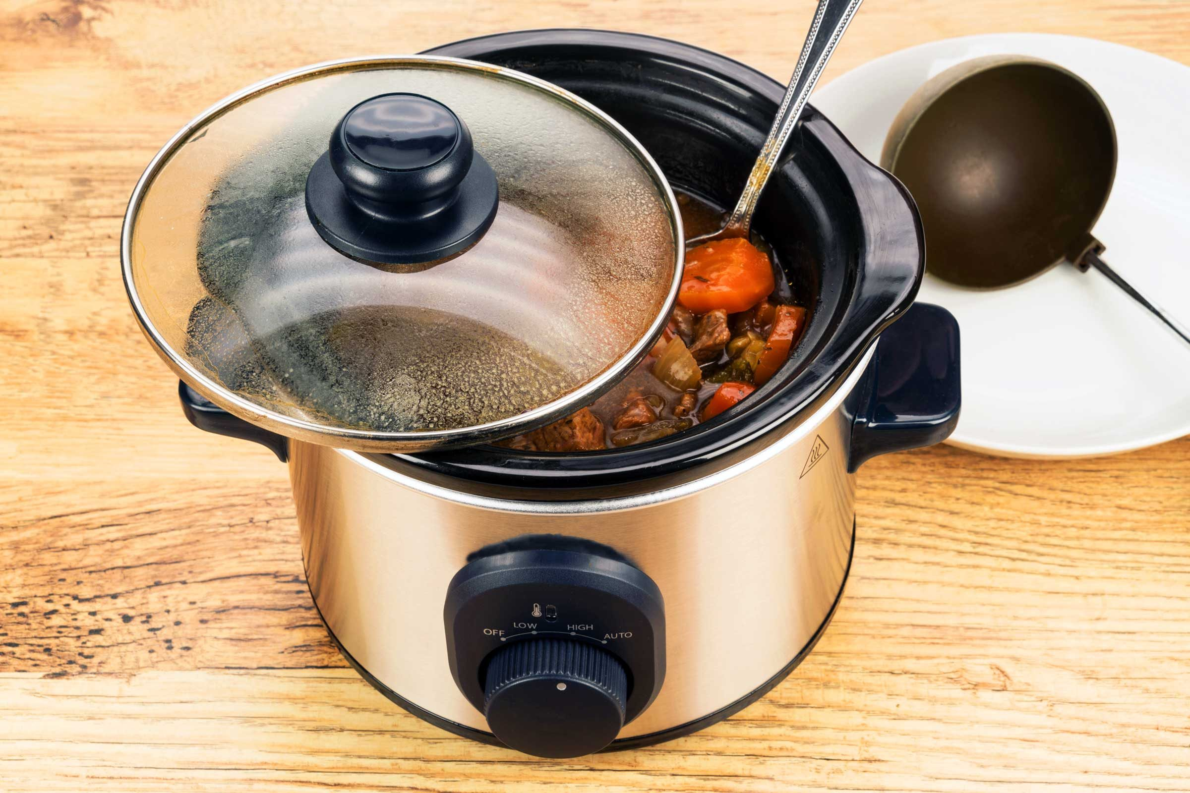 things_never_knew_make_slow_cooker_stock