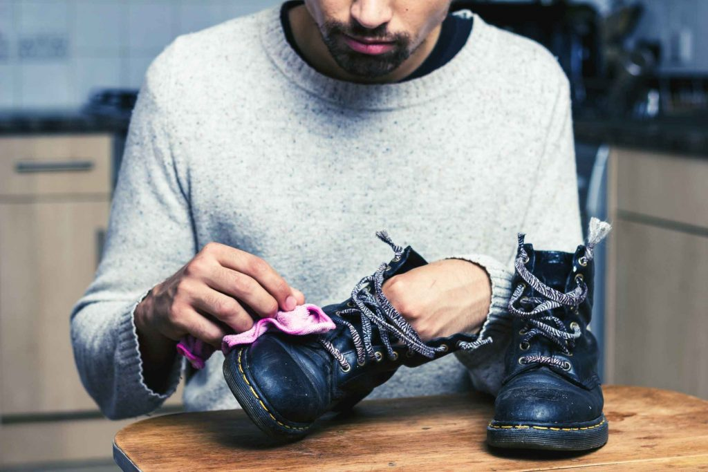 tips_make_winter_boots_last_longer_elements