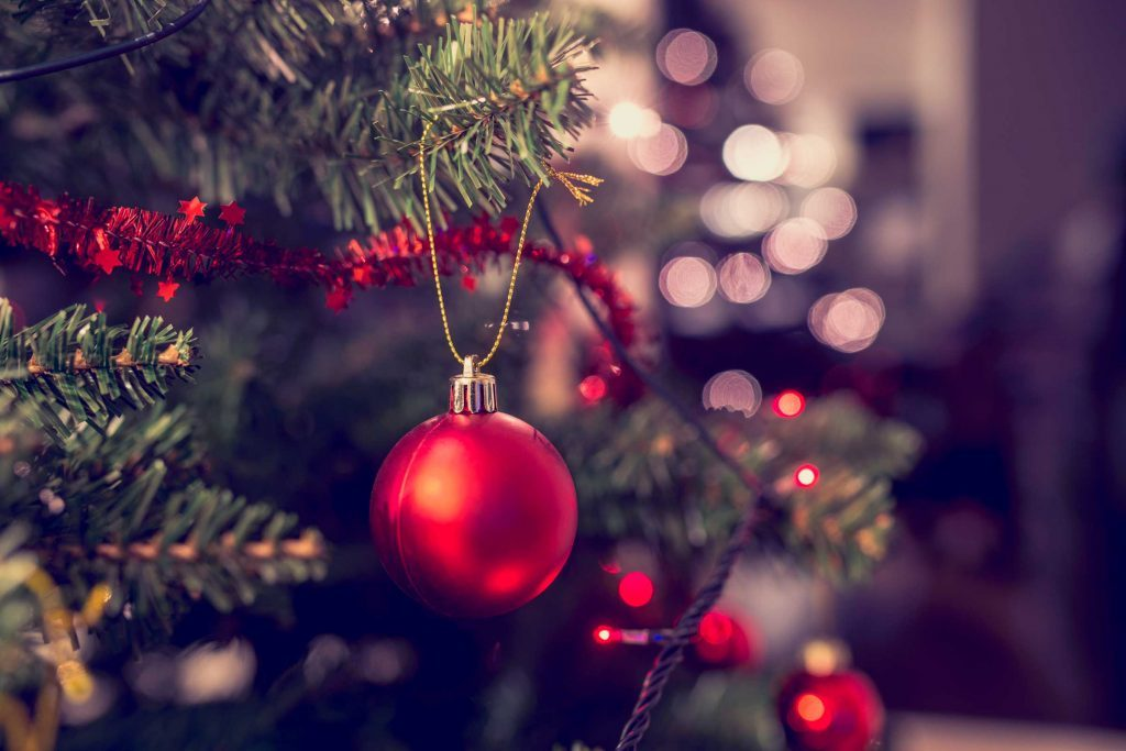 Christmas Party Themes.Fun Christmas Party Themes You Haven T Thought Of Reader S