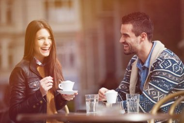 Getting Back with an Ex: Questions to Ask Yourself First | Reader's