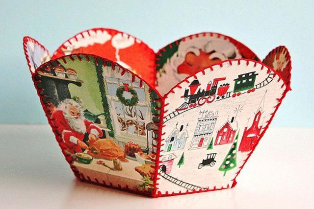 02-ways-to-repurpose-holiday-cards-my-so-called-crafty-life