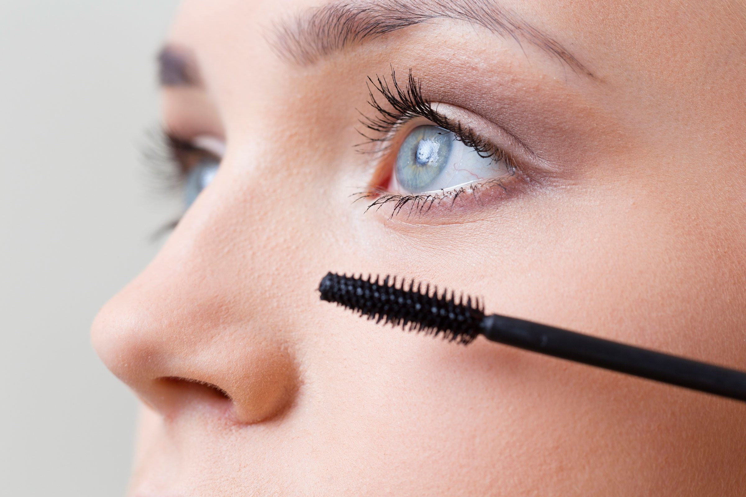 The secret rules of saving on cosmetics for women