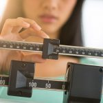 10 Reasons Unexpected Weight Loss Could Be a Serious Problem