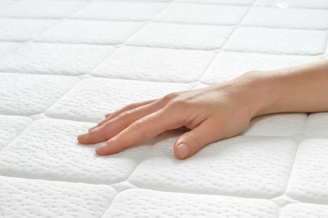 19 Things Never to Buy Online Mattress