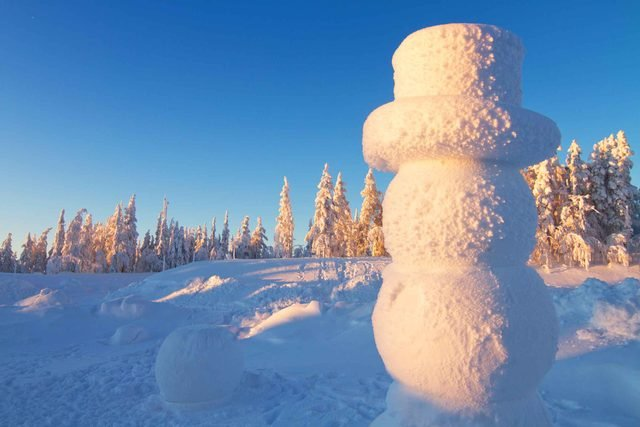 how_build_perfect_snowman_best_practices_perfect_location