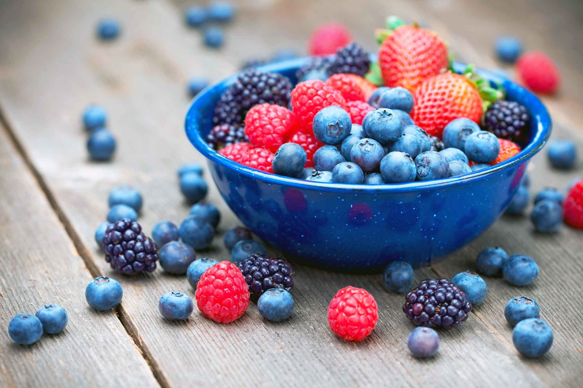 what are foods to help you lose weight