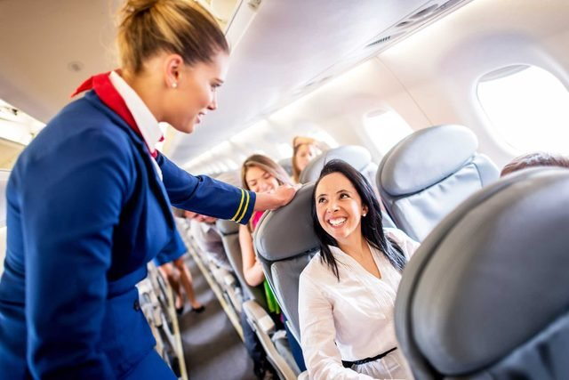 things_still_get_for_free_airplane_can_soda