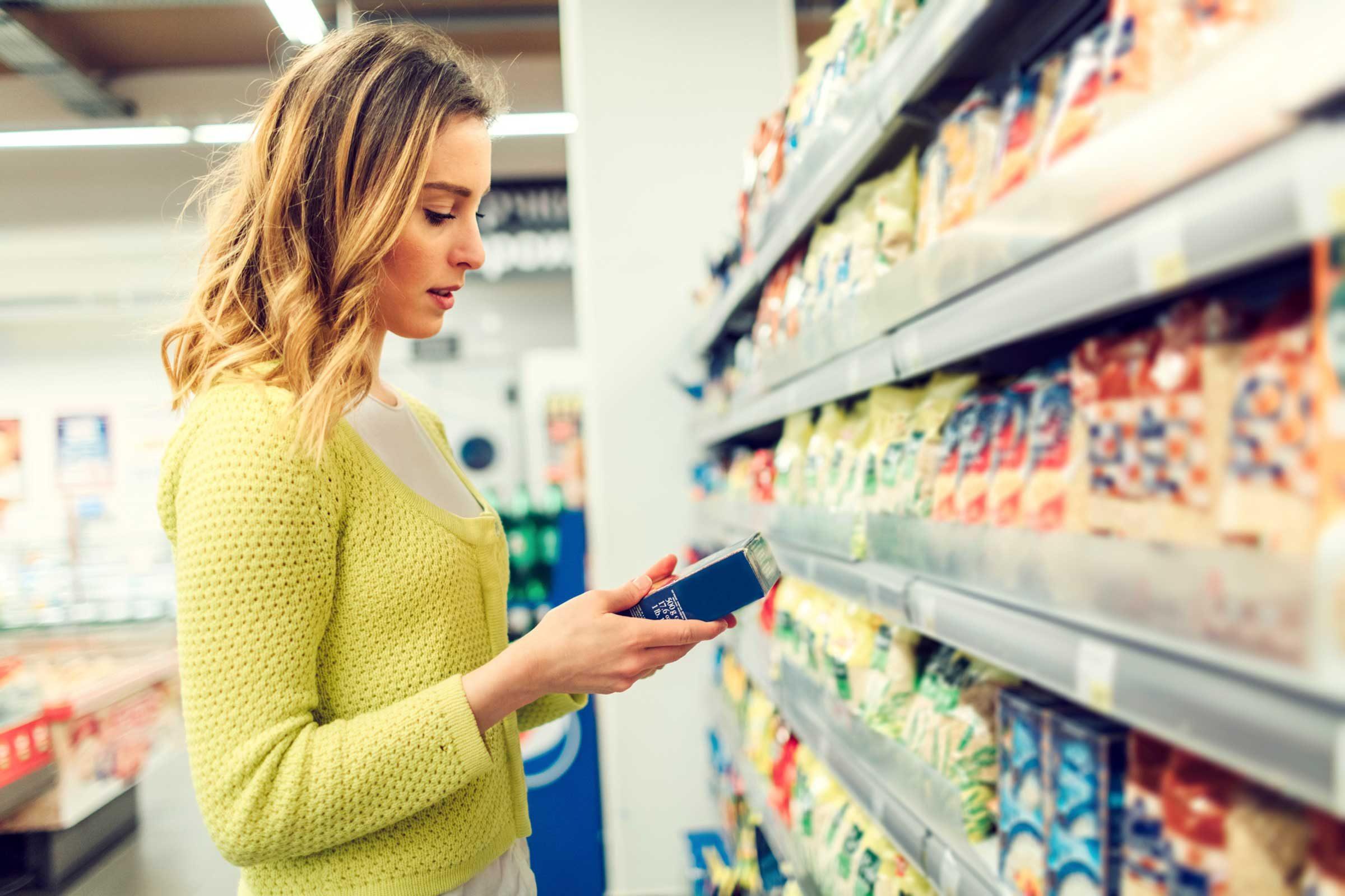 Chceš sa zbaviť závislosti na cukre? Využi nasledujúce spôsoby