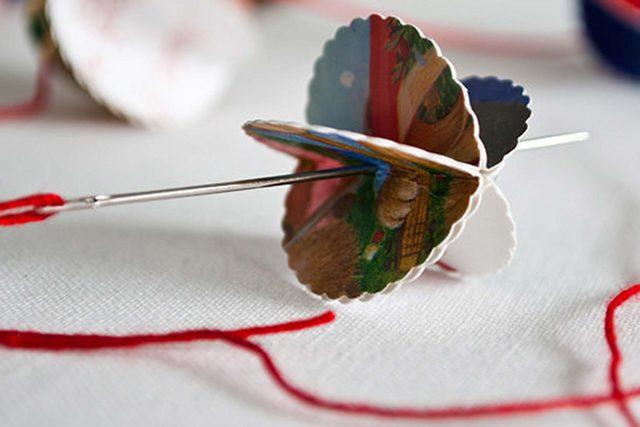 03-ways-to-repurpose-holiday-cards-bobbi-lewin