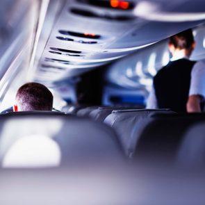 03-being-pet-peeves-flight-attendants-istock