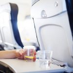 11 Things Traveling on a Plane Does to Your Body