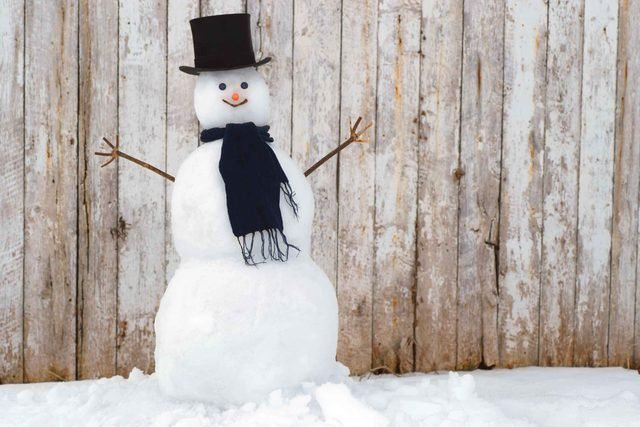 how_build_perfect_snowman_best_practices_structure