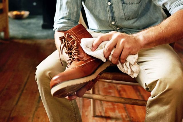 tips_make_winter_boots_last_longer_condition_leather