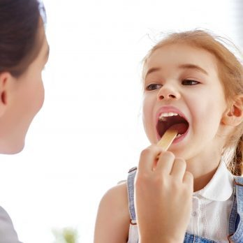 7 Clear Signs Your Child Has Croup