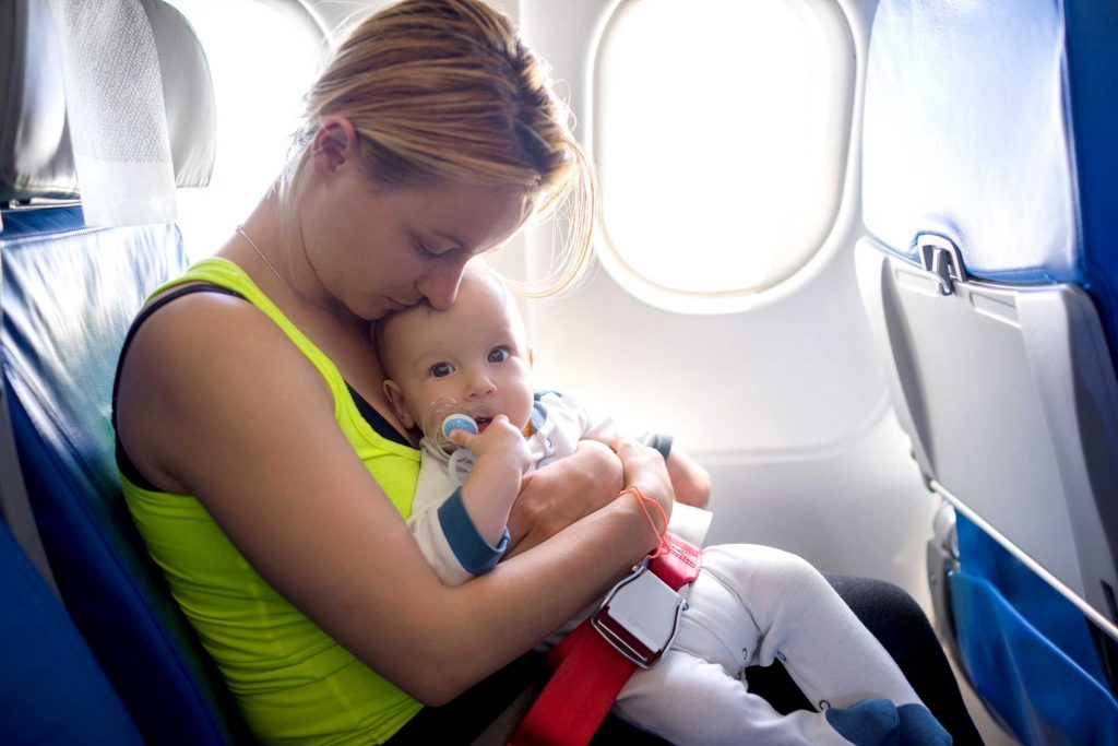 Airplane Seats: The Very Best Airplane Seats for Every Single Need ...