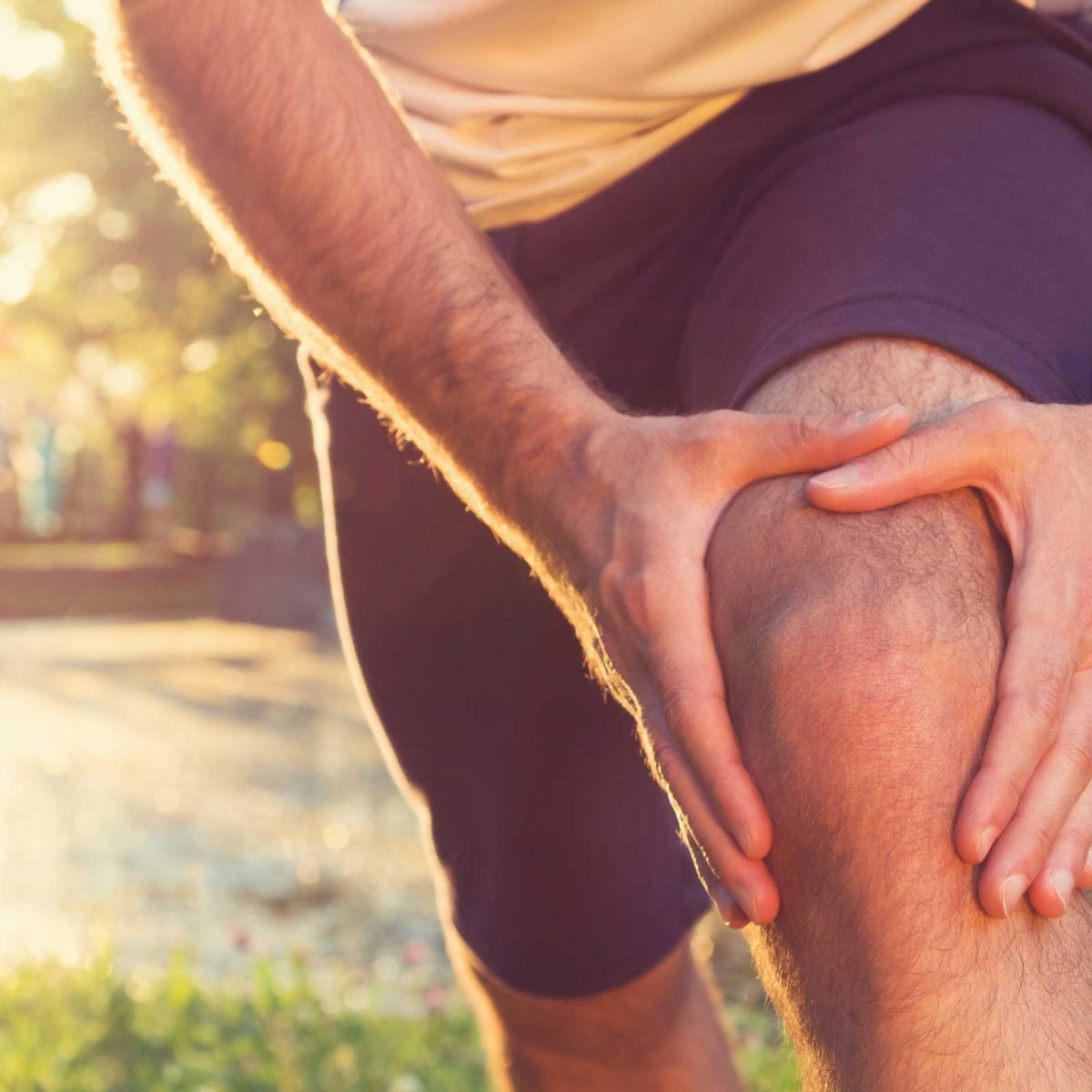 Types Of Leg Pain Causes You Should Never Ignore Readers Digest