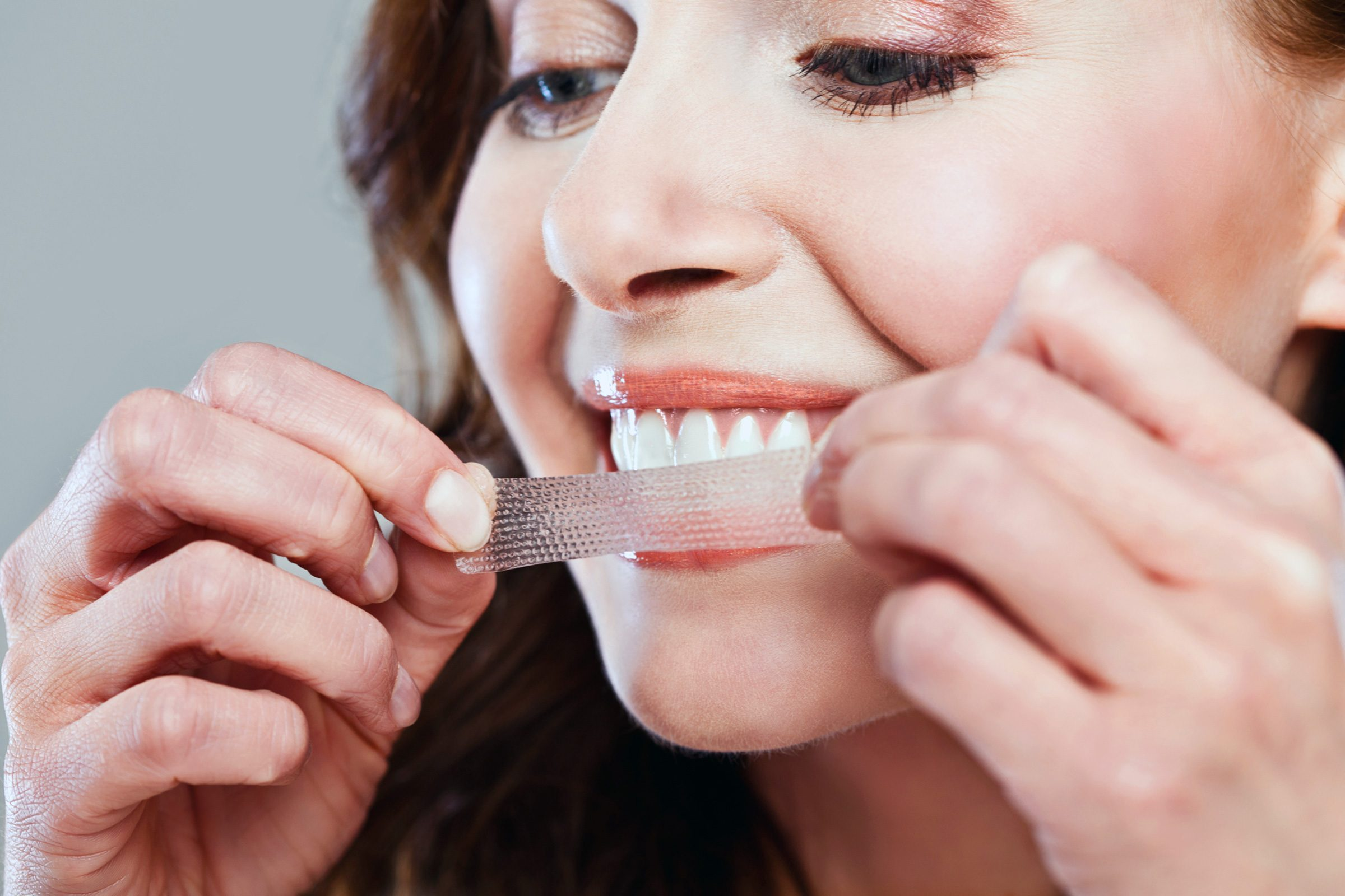 Teeth Whitening Tips From Dentists Reader S Digest