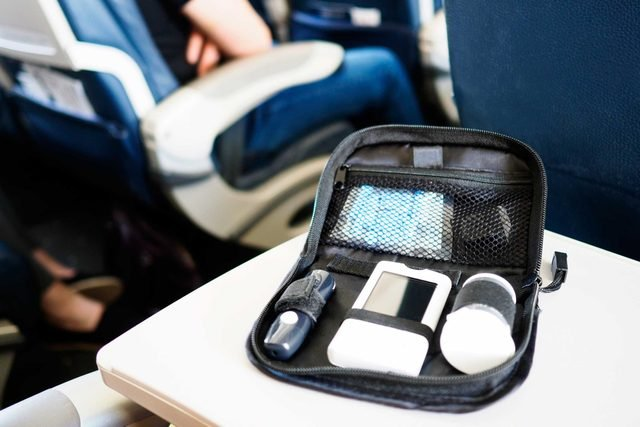 things_still_get_for_free_airplane_basic_first_aid
