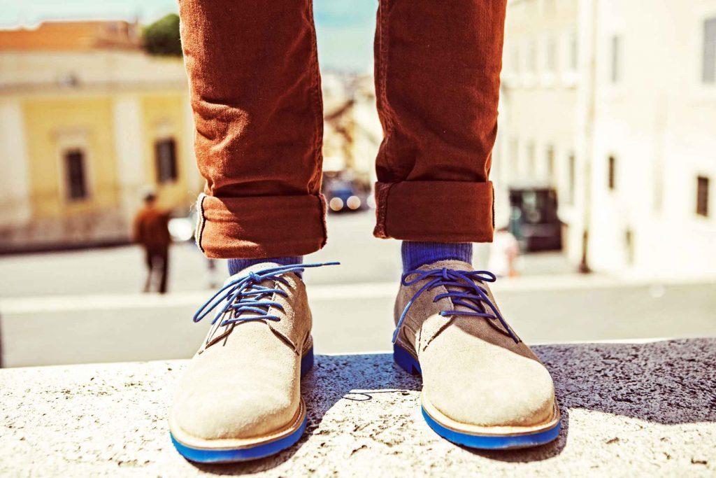 tips_make_winter_boots_last_longer_suede