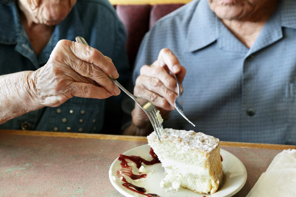 what_100-year-olds_really_eat_live_longer_swet_tooth