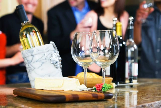 your_ultimate_guide_throwing_succesfuly_wine_cheese_party_road_map