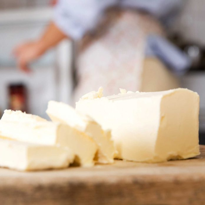 7 Butter Hacks You Didn't Know You Needed in Your Life