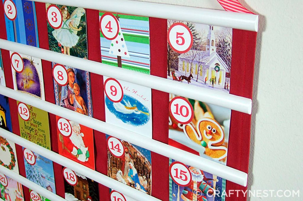 05-ways-to-repurpose-holiday-cards-crafty-nest