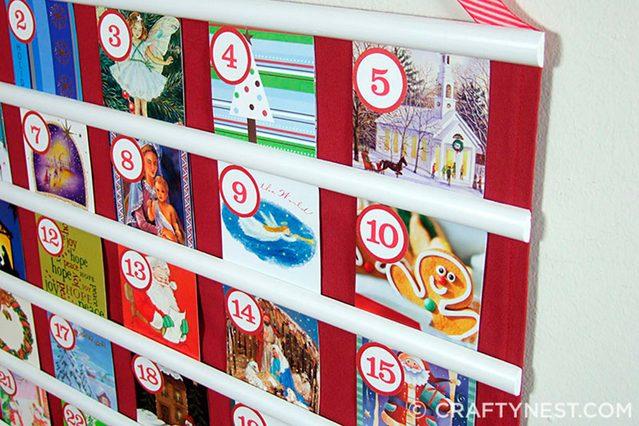 05-ways-to-repurpose-holiday-cards-crafty-nest