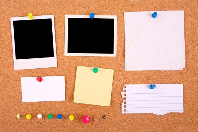 05-make-clever-ways-organize-desk-171557991-spxchrome
