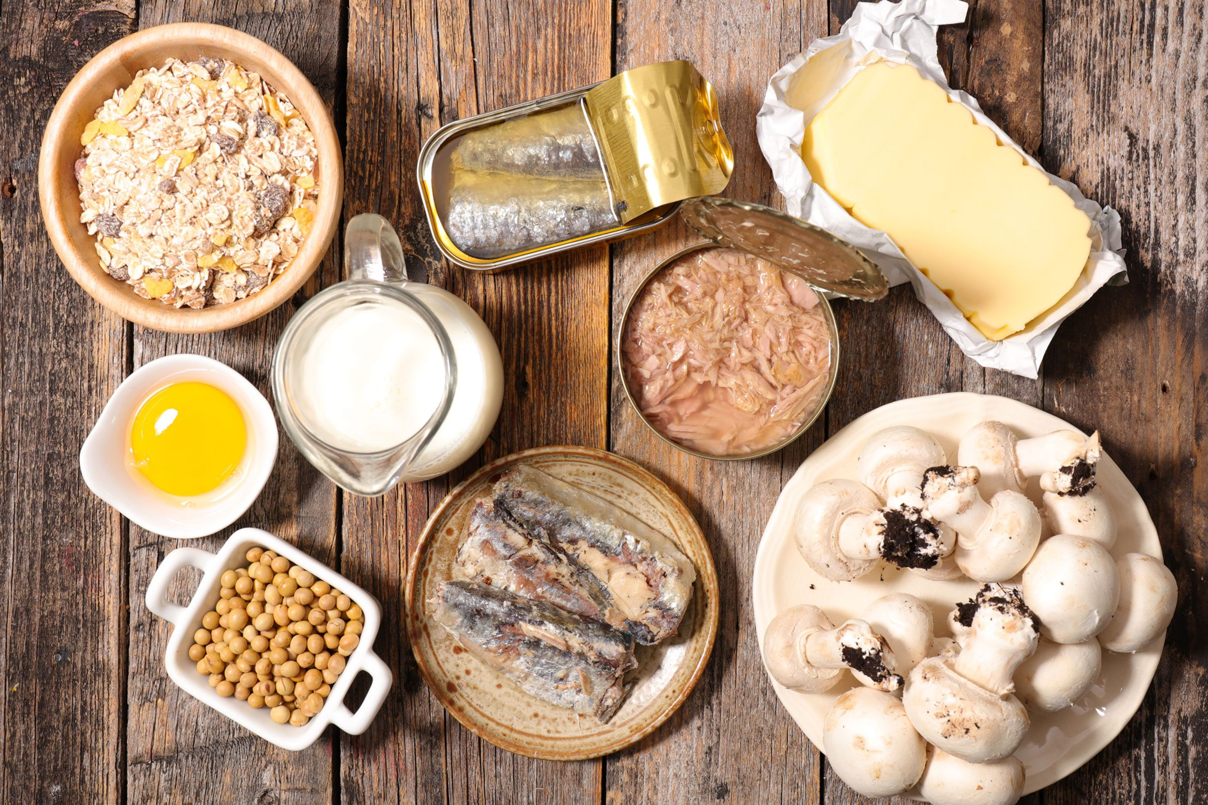 b1d6391b07b Nutrients You re Missing If You re Vegetarian Or Vegan