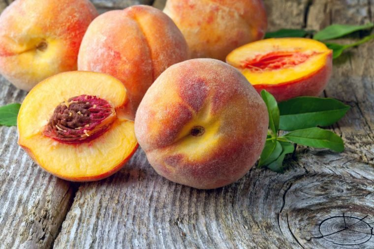 household_items_better_storing_upside_down_peaches