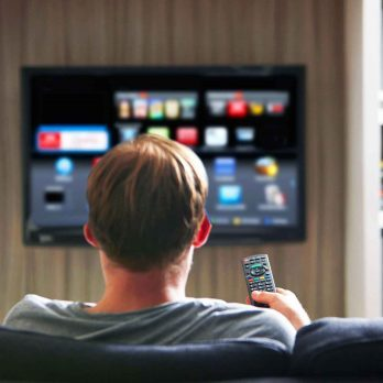 8 Cable TV Alternatives to Help You Finally Cut the Cord