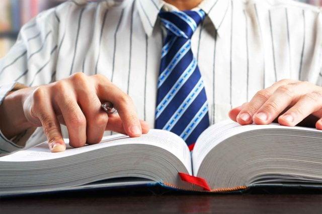 ways_improve_vocabulary_just_one_day_listen_words