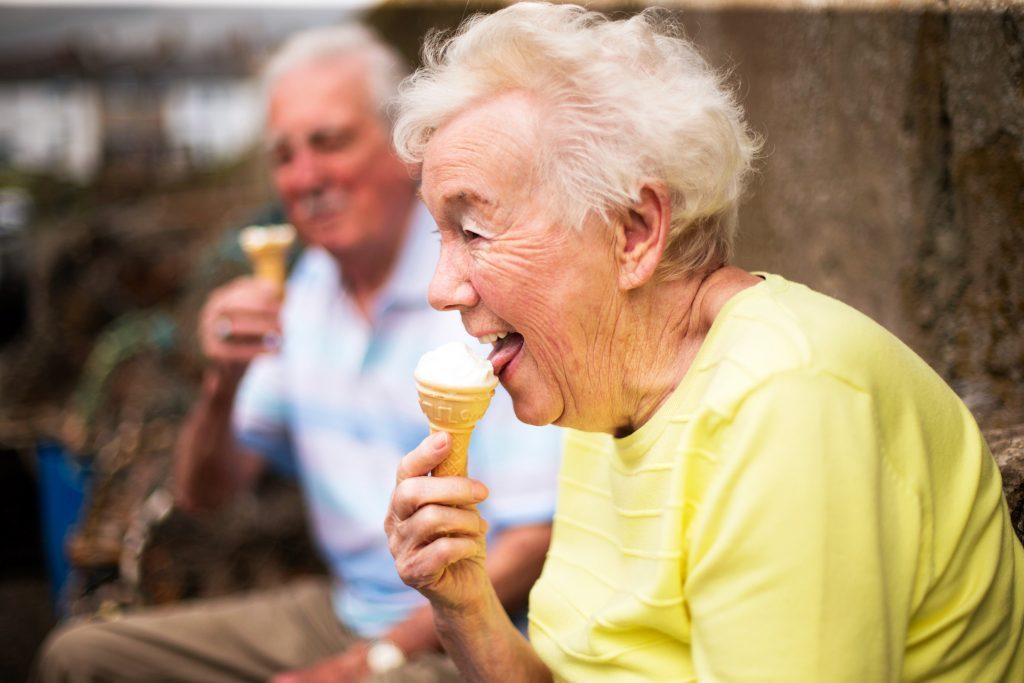 what_100-year-olds_really_eat_live_longer_good_stuff