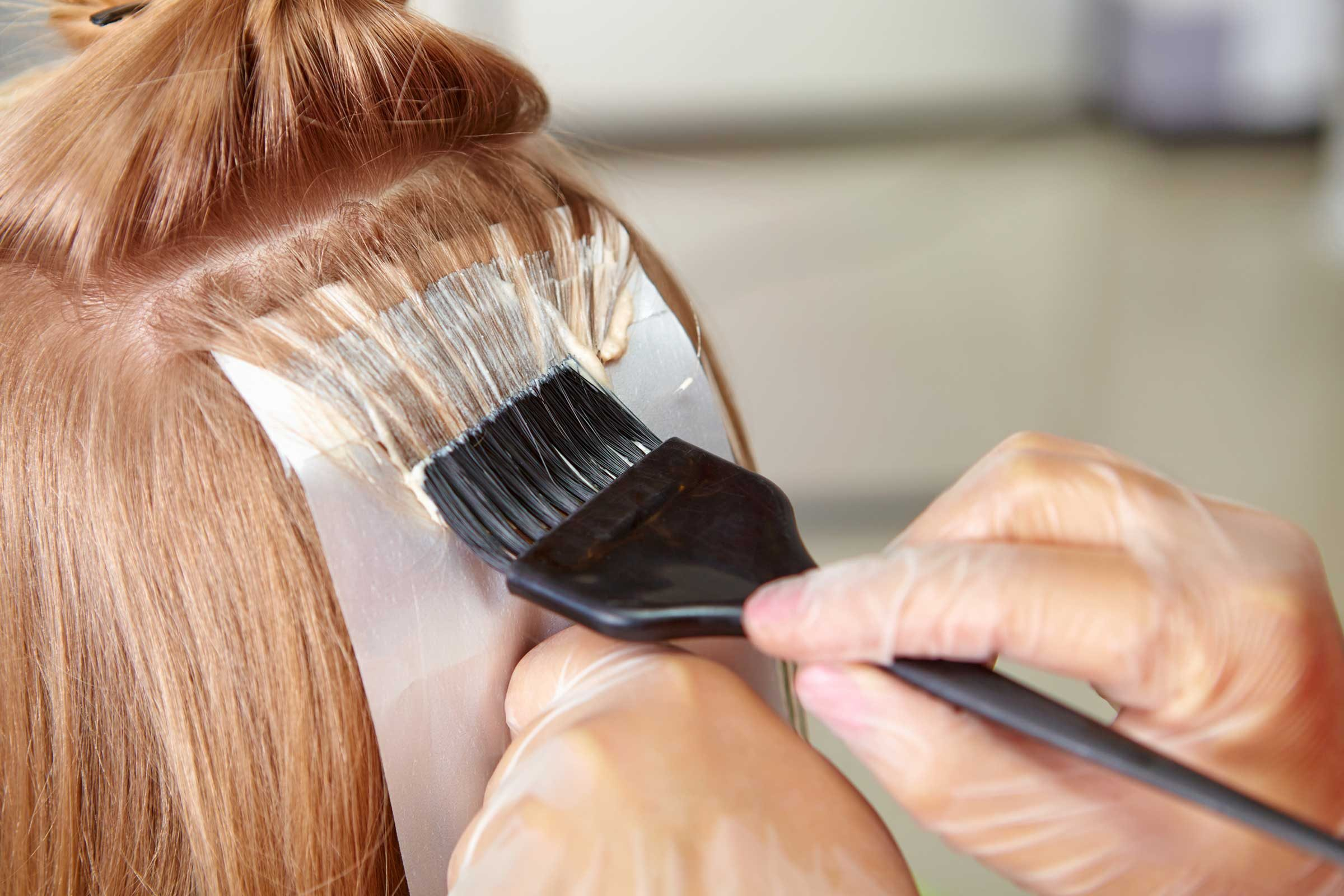 Commandments For Using Hair Conditioner Readers Digest