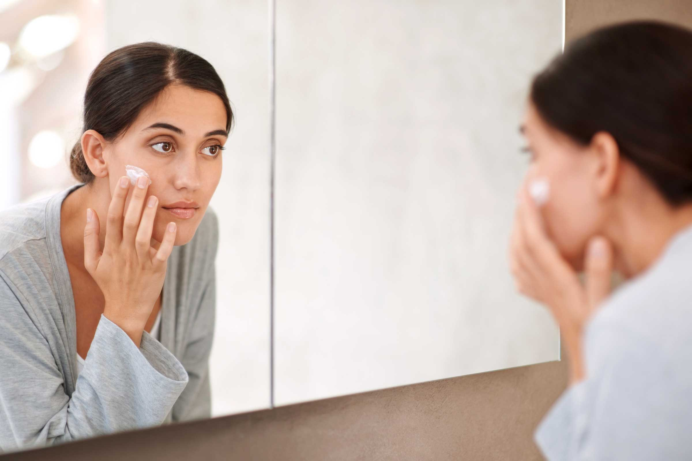 The Correct Age to Begin Vital Skincare Practices | Reader's Digest