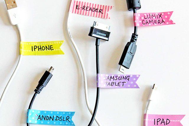 06-label-clever-ways-organize-desk-dabbles-babbles