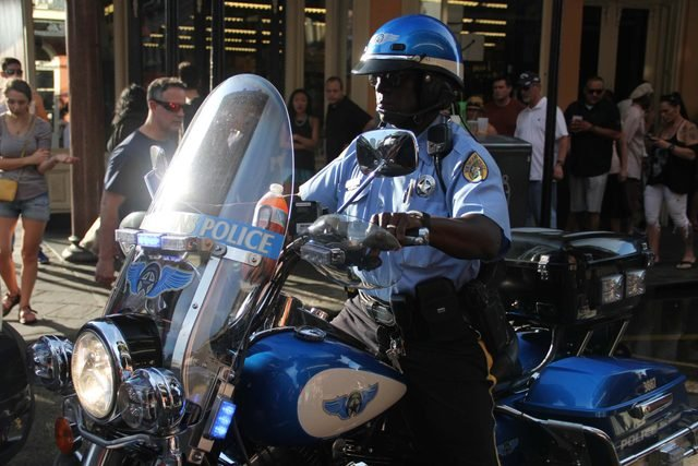 06-race-things-police-officers-want-you-to-know