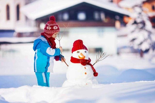 how_build_perfect_snowman_best_practices_decorations